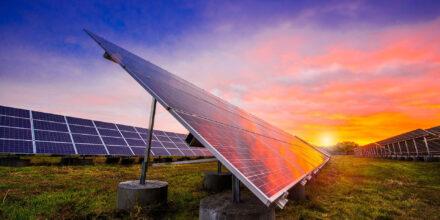 https://www.solar3gw.org/wp-content/uploads/2020/10/haber2-440x220.jpg