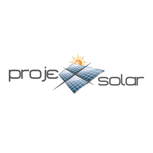 https://www.solar3gw.org/wp-content/uploads/2020/11/PROJEXS-300x300.png