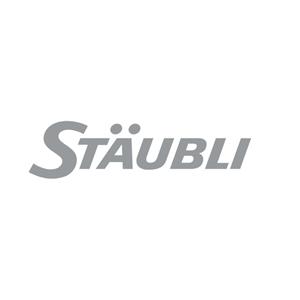 https://www.solar3gw.org/wp-content/uploads/2020/11/STABLU-300x300.png
