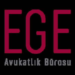 https://www.solar3gw.org/wp-content/uploads/2020/12/Ege-Hukuk-Logo-1-300x300.png