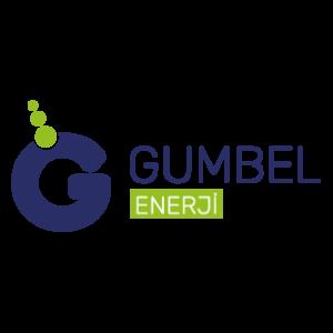 https://www.solar3gw.org/wp-content/uploads/2020/12/GUMBEL-GROUP-enerji-logo-04-1-300x300.png