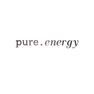 https://www.solar3gw.org/wp-content/uploads/2020/12/PURE-300x300.png
