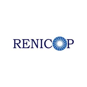 https://www.solar3gw.org/wp-content/uploads/2020/12/RENICOP-300x300.png