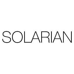 https://www.solar3gw.org/wp-content/uploads/2020/12/SolarianLogo1-1-300x300.jpg