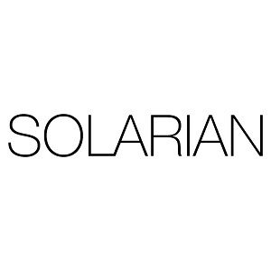 https://www.solar3gw.org/wp-content/uploads/2020/12/SolarianLogo1-300x300.jpg