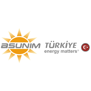 https://www.solar3gw.org/wp-content/uploads/2021/02/l2-300x300.png