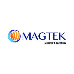https://www.solar3gw.org/wp-content/uploads/2021/03/magtek-logo-300x300.jpg
