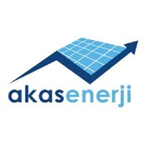 https://www.solar3gw.org/wp-content/uploads/2021/04/AKAS-PAINT-300x300.jpg