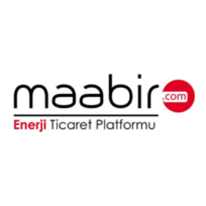 https://www.solar3gw.org/wp-content/uploads/2021/04/foto-MAABIR-300x300.png