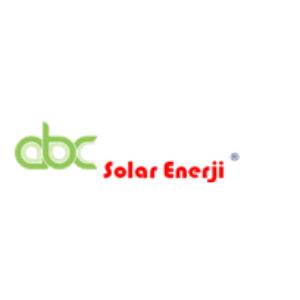 https://www.solar3gw.org/wp-content/uploads/2021/04/foto-NET-ABC-300x300.png