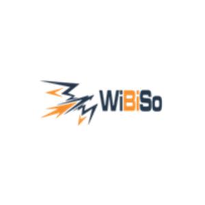 https://www.solar3gw.org/wp-content/uploads/2021/04/foto-WIBISO-300x300.png