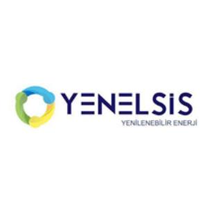 https://www.solar3gw.org/wp-content/uploads/2021/05/foto-YENELSIS-300x300.png